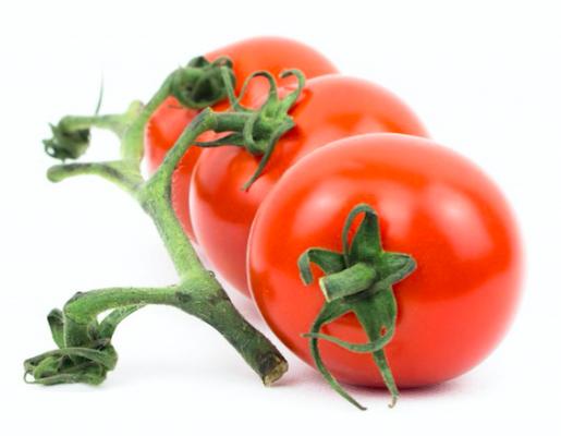 Koolhydraatarm dieet tomaat